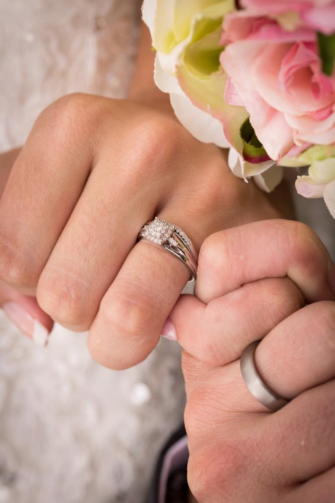 Wedding Packages by Dorrington Photography